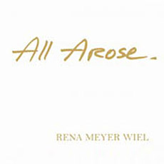 Cover ALL AROSE
