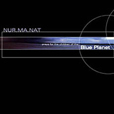 Cover NUR.MA.NAT