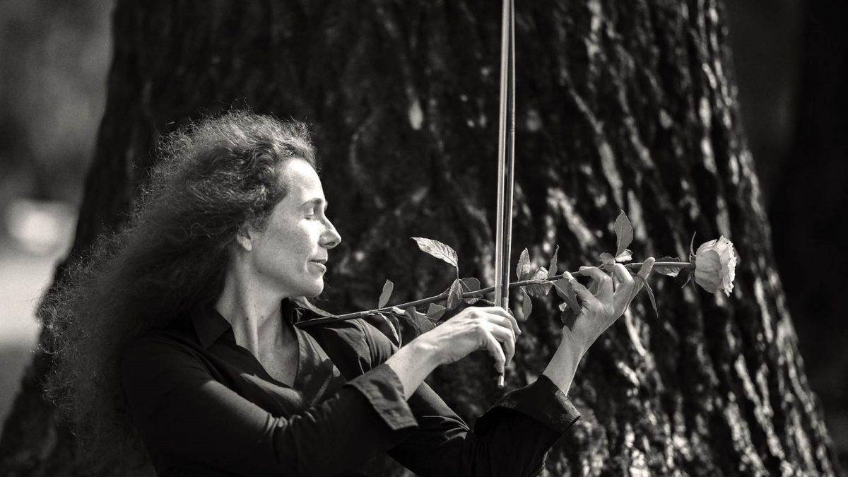 PrÄsenz-Performance und Film-Konzert 2020